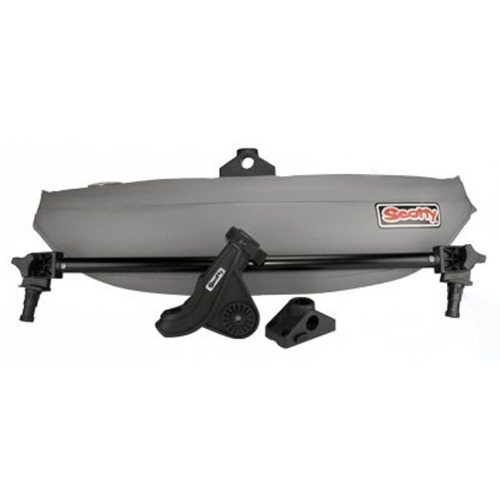 [SCOTTY] No. 302 Kayak Stabilizers